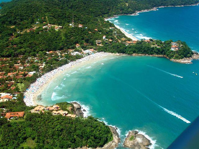 http://www.canaldagraca.com.br/blogs/juninho/uploaded_images/Praia-do-tenorio-785569.jpg